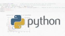 python-scientifiques