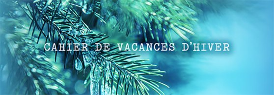 cahier-de-vacances-blog