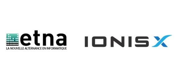 etna-ionix