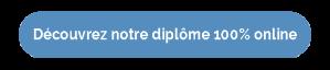 Diplôme Digital Marketing Manager - IONISx