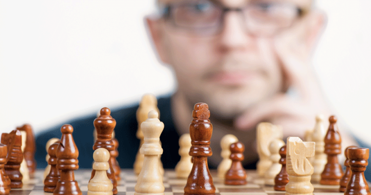Développez votre culture stratégique du digital - IONISx
