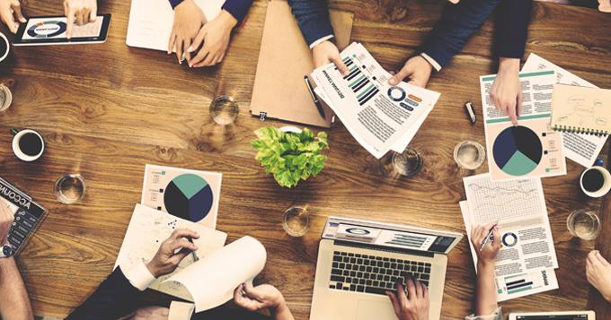 Découvrez un Executive MBA entièrement en ligne sur IONISx.com
