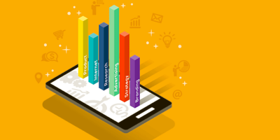 Marketing: quand les compétences digitales prennent le pouvoir - Blog IONISx.com