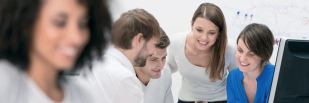 Le MBA est-il toujours le passeport indispensable de la réussite ? - Blog IONISx.com