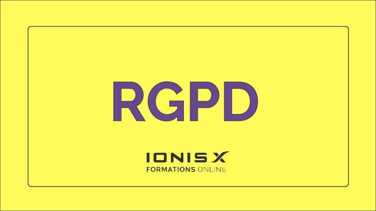 RGPD Blog
