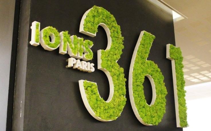 IONIS 361 - veg.jpg