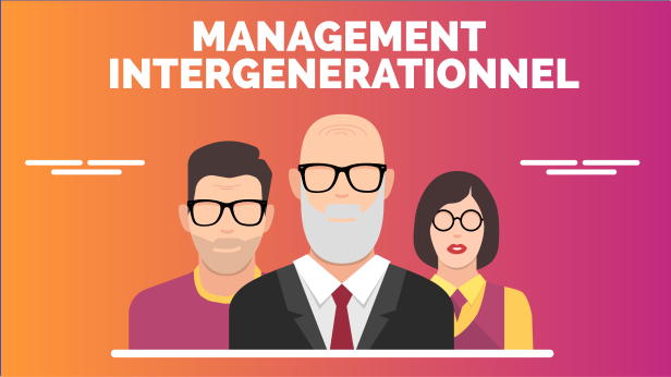 Management inter.png