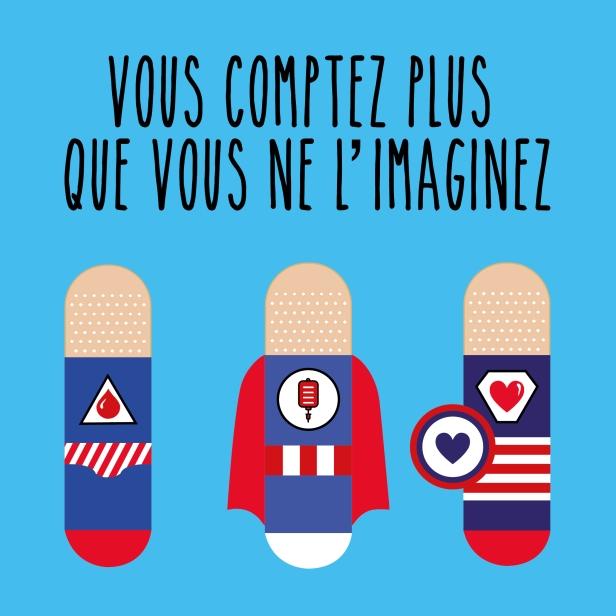 IONIS_Groupe_Printemps_du_sang_2019_post_RS