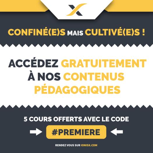 Code-premiere (1)